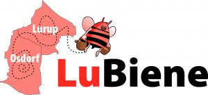 LuBiene-Alltagshilfe